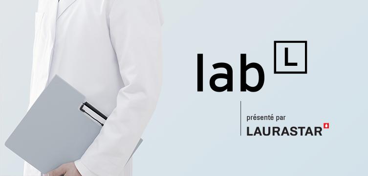 Lab-L