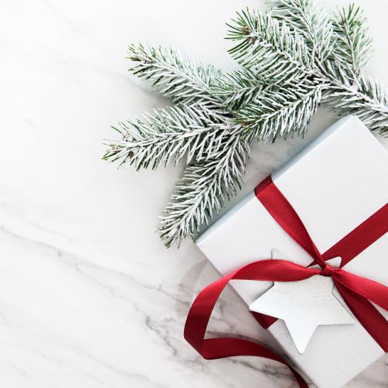 9 Christmas gift ideas for men