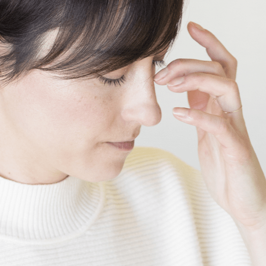5 tips to avoid getting sick in the winter