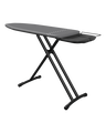 Ironing board Plusboard