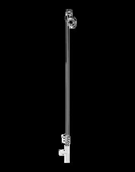 Steam cord holder - S