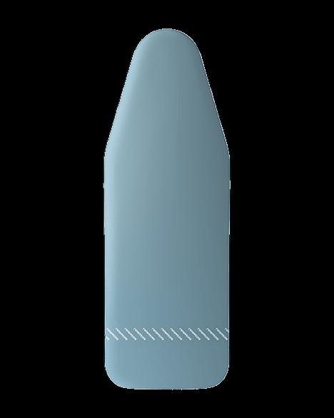 Mycover  Pearl Blue