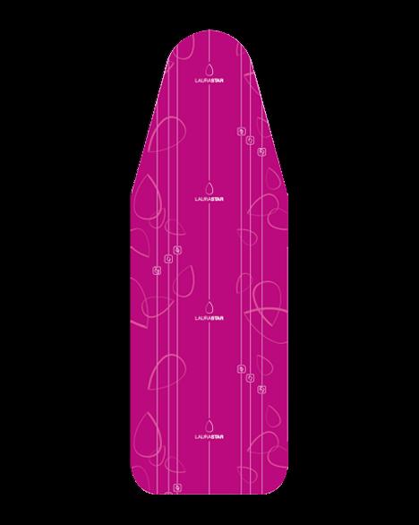 Origamicover Fuchsia