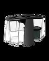 Water Tank - Smart