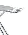Ironing board Prestigeboard
