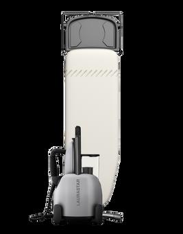 MASTER-LIFTXTRA-STEAMCART