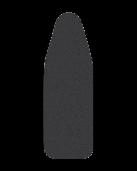 X-Tremecover Black - E