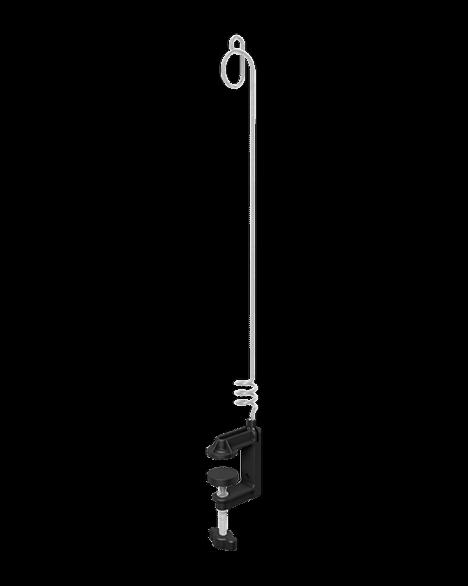 Steam cord holder - Universal